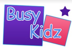 Busy Kidz - Child Care Sydney