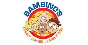 Bambino's Kindergarten Caringbah - Child Care Sydney