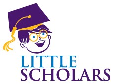 Little Scholars Pty Ltd - Child Care Sydney