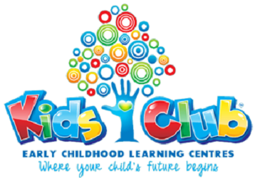 Kids Club Child Care Centre Elizabeth St - Child Care Sydney