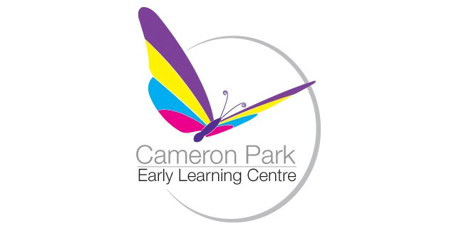 Cameron Park Early Learning Centre - Child Care Sydney