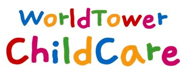 World Tower Childcare - Child Care Sydney