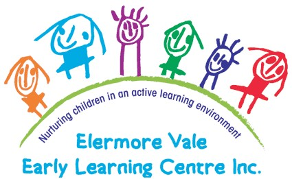 Elermore Vale Early Learning Centre - Child Care Sydney