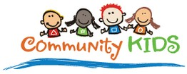 Community Kids Sydney City - Child Care Sydney