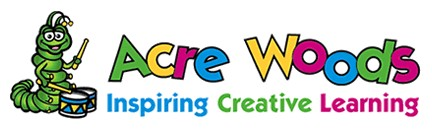 Acre Woods Childcare Roseville - Child Care Sydney