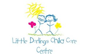 Little Darlings Child Care Centre - Child Care Sydney