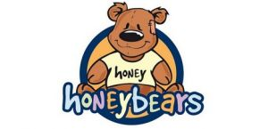Honeybears Early Learning Centre - Child Care Sydney