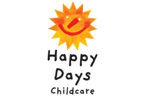 Happy Days Macarthur Square - Child Care Sydney