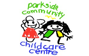 Parkside Community Child Care Centre - Child Care Sydney