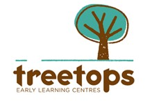 Treetops Early Learning Centre Findon - Child Care Sydney