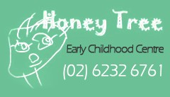 Honey Tree Early Childhood Centre Kingston - Child Care Sydney