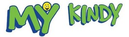 My Kindy Runaway Bay - Child Care Sydney