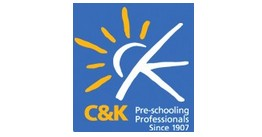 CK Mott Park Kindergarten - Child Care Sydney