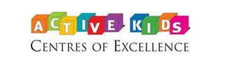 Active Kids Ermington - Child Care Sydney