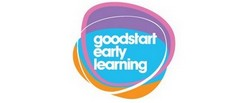 Goodstart Early Learning Kensington - Child Care Sydney