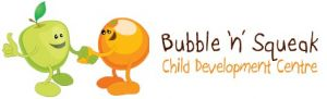 Bubble 'n' Squeak Child Development Centre Port Pirie - Child Care Sydney