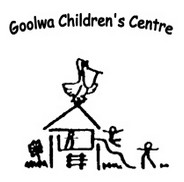 Goolwa Children's Centre - Child Care Sydney
